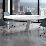 72x240_Equilibirum_Wide_conference_table_with_truss_cantilevers_0519_1280_720_c1