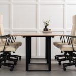 product-table-agora-elite-chair-fx-mesh-1-2017-rouillard
